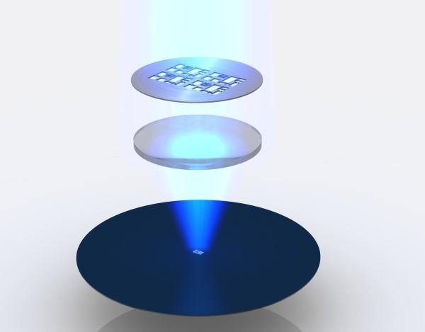 Slide com Imagem dos Circuitos