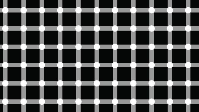Hermman Grid