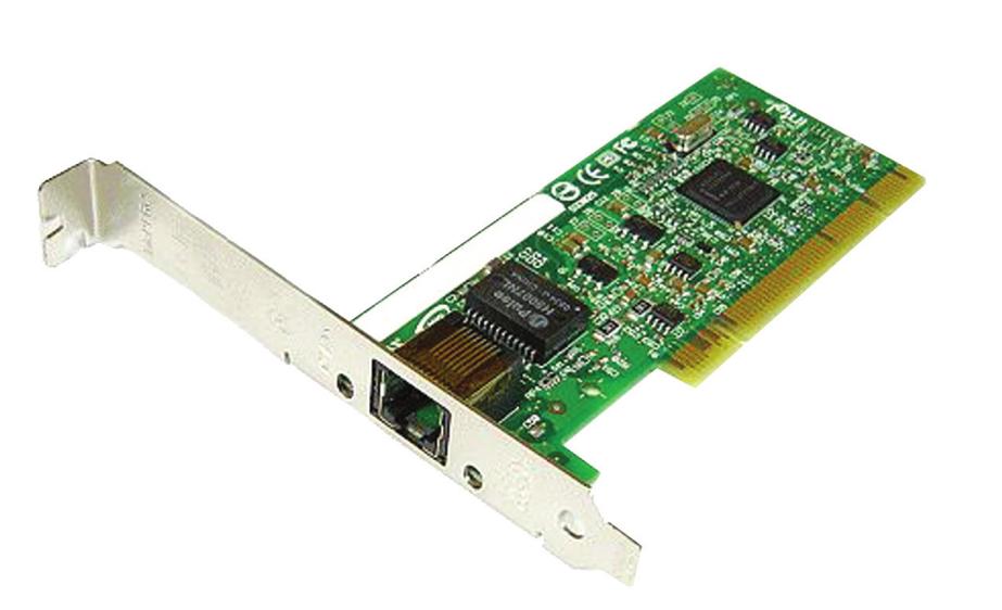 Interface de rede padrão PCI