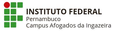 Site do Professor Carlos Fernandes